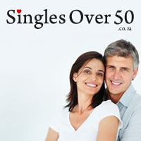 jonesburg singles over 50 Dating over 50 comes with a whole new set of deal breakers you have to watch out for.